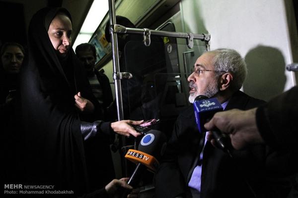 Zarif-Metro 8
