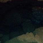 Zarrin Rood Cave15
