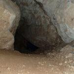 Zarrin Rood Cave2
