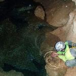 Zarrin Rood Cave4