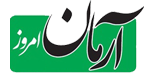 arman-daily-logo