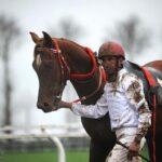 horse races_7372-[50-]