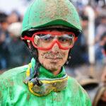 horse races_7379-[50-]