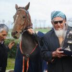 horse races_7442-[50-]