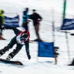 intl. snowboard_1485