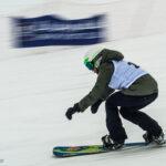intl. snowboard_DSC_1084