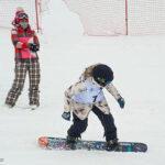 intl. snowboard_DSC_1104