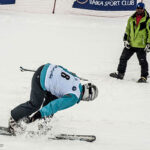 intl. snowboard_DSC_1117