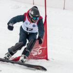 intl. snowboard_DSC_1130