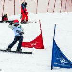 intl. snowboard_DSC_1164
