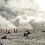 intl. snowboard_DSC_1204