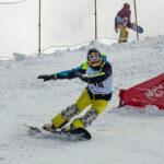 intl. snowboard_DSC_1211