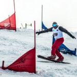 intl. snowboard_DSC_1217