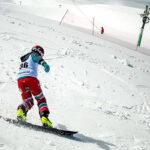 intl. snowboard_DSC_1256