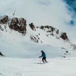 intl. snowboard_DSC_1287