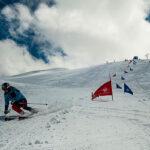 intl. snowboard_DSC_1321