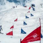 intl. snowboard_DSC_1324