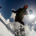 intl. snowboard_G1115502