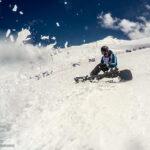 intl. snowboard_G1145703