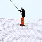 intl. snowboard_IMG_7093