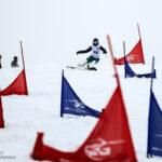intl. snowboard_IMG_7114