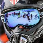 intl. snowboard_IMG_7117