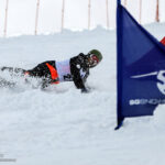 intl. snowboard_IMG_7148