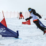 intl. snowboard_IMG_7157