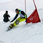 intl. snowboard_IMG_7192