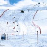 intl. snowboard_IMG_7288