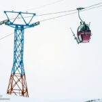 intl. snowboard_IMG_7299