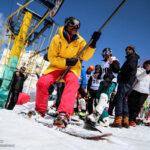 intl. snowboard_IMG_7431