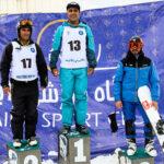 intl. snowboard_IMG_7525