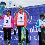 intl. snowboard_IMG_7551