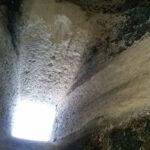 man-made caves-49