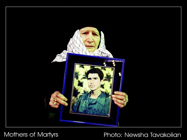 mothers of martyrs02
