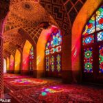 nasir-al-mulk-mosque-2