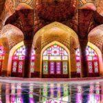 nasir-al-mulk-mosque-4