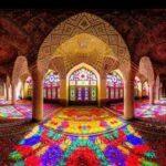 nasir-al-mulk-mosque-5