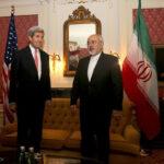 nuclear delegation24
