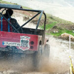 off-road racing_1981