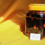 pickles_9221
