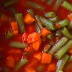 pickles_9280