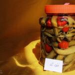pickles_9295