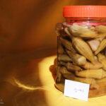 pickles_9297