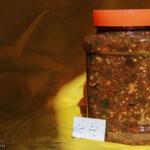pickles_9340