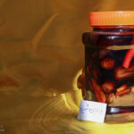 pickles_9341