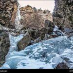 waterfall (14)
