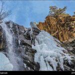 waterfall (17)