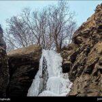 waterfall (5)